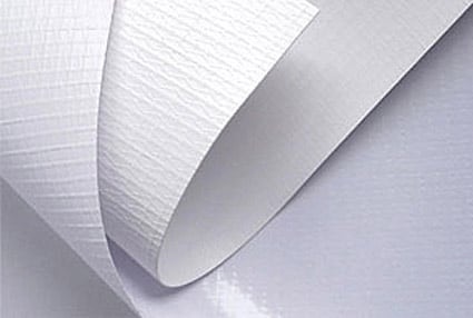 PVC Banner 440 gsm