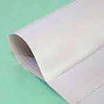 E-pvc-banner-sleeve-bracket