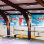 pvc advertising trade event banner 05