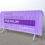 Crowd-Barrier-Cover-Premium-02