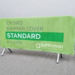 Crowd-Barrier-Cover-Standard-02