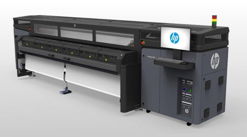 Latex printing / Latex 1500