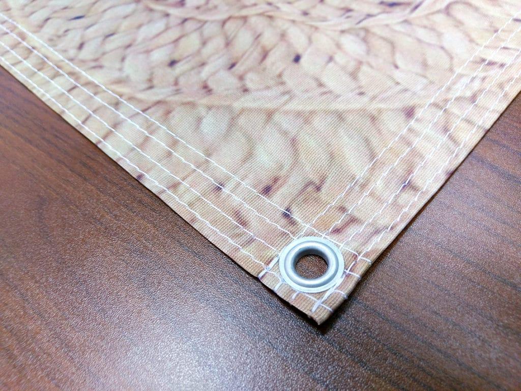 Polyester Decor 200g
