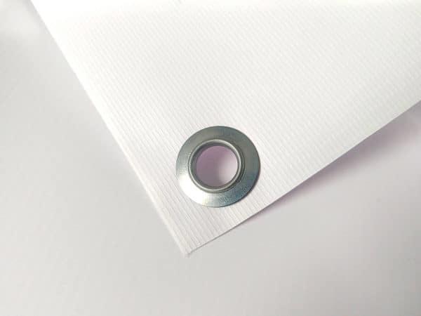 vinyl-banner-with-steel-eyelet
