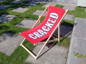 custom-printed-deckchair