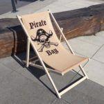 branded-deckchairs