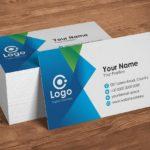business cards express digital printing