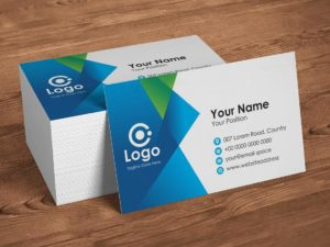 business cards express digital printing