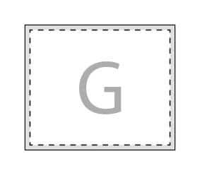 G type